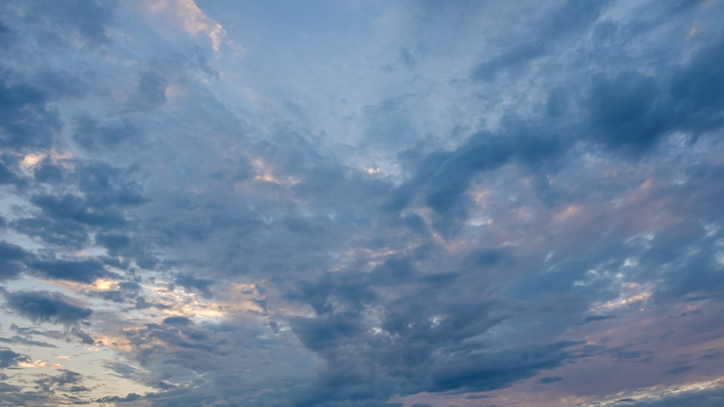 060519-sunset-007.jpg