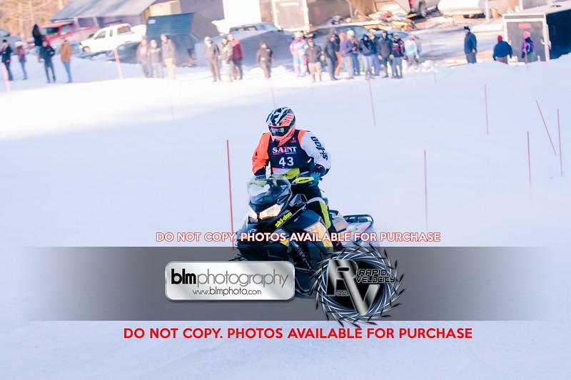 RTH_Whaleback-Mountain_12-08-18_7310 - ©BLM Photography {iptcyear4}