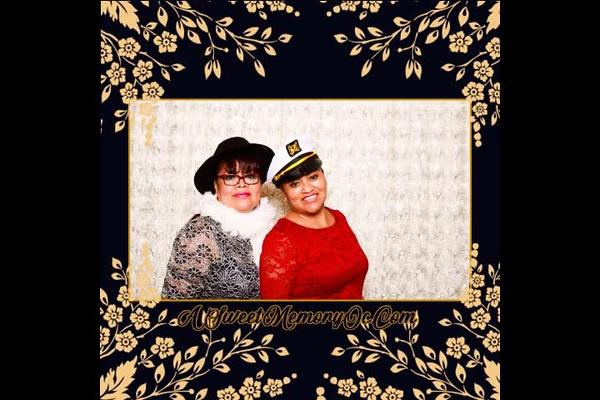 A Sweet Memory, Wedding in Fullerton, CA-620.mp4