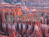 Bryce Canyon Natl Park2007 :