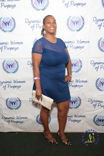 DYNAMIC WOMAN OF PURPOSE 2019 R-53.jpg