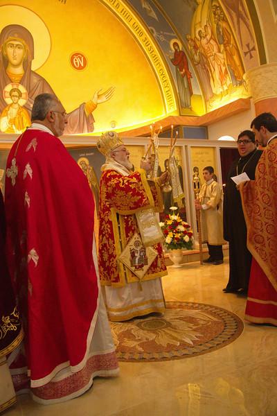 2013-06-23-Pentecost_466.jpg