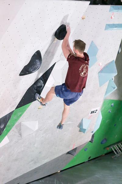 TD_191123_RB_Klimax Boulder Challenge (257 of 279).jpg