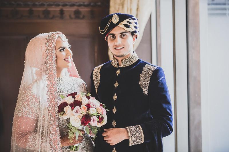 Wedding-729.jpg