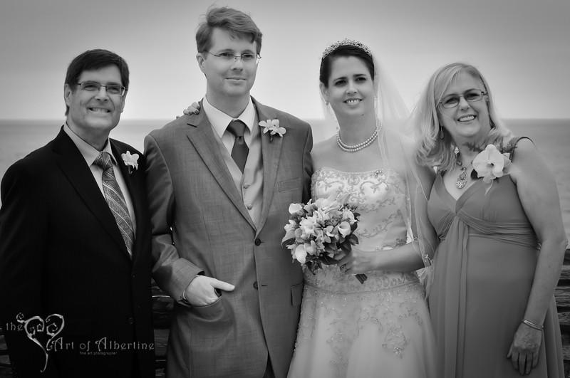 Wedding - Laura and Sean - D90-1298.jpg