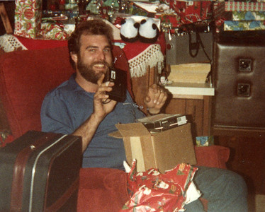Clarke 1983