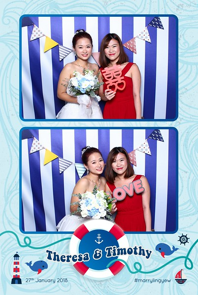 Vivid-with-Love-Wedding-of-Theresa-&-Timothy-34.jpg