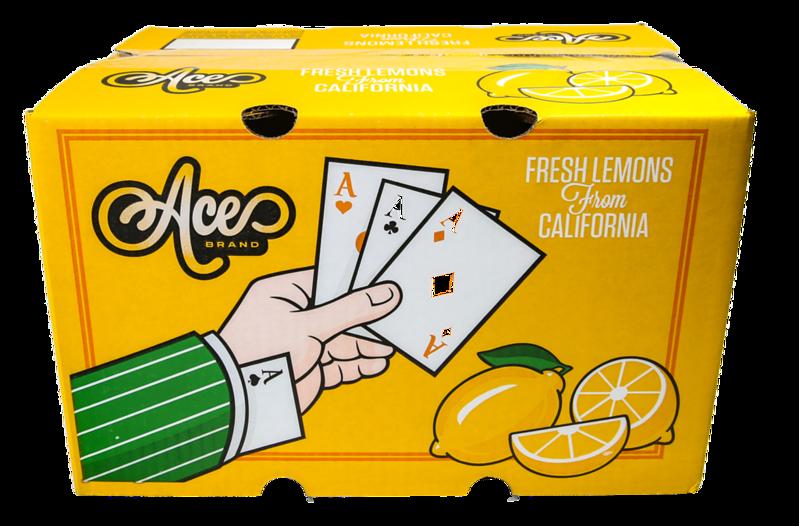Aces Carton.png