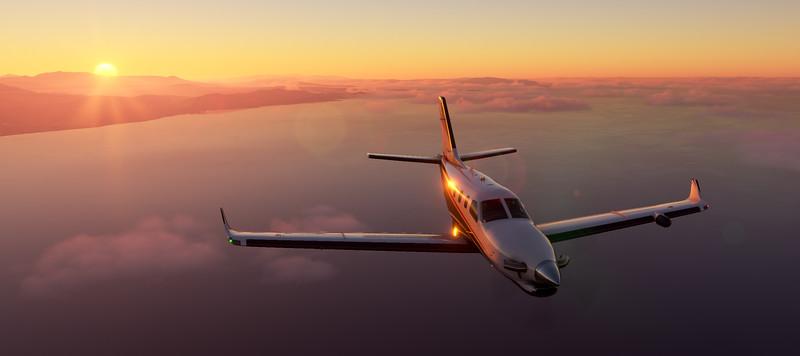 Microsoft Flight Simulator Screenshot 2020.08.25 - 18.45.41.70.jpg