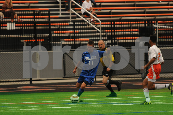 Wallkill at Marlboro - 9-20-11