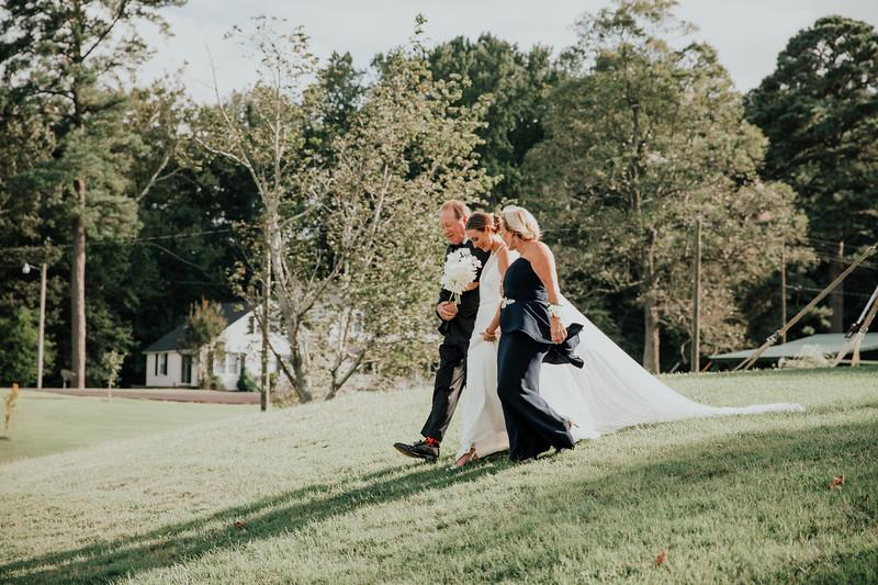 Morgan & Zach _ wedding -1460.JPG
