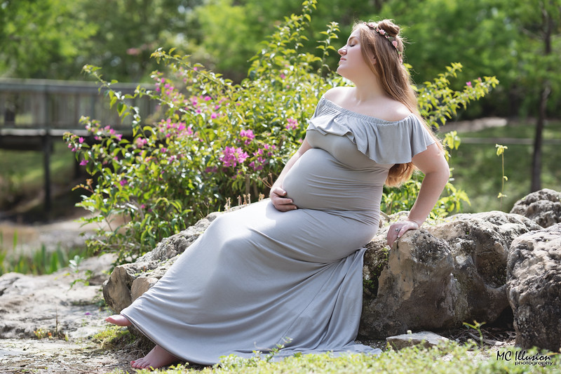 2018 03 31_Brisky Maternity Dress_0877a1.jpg