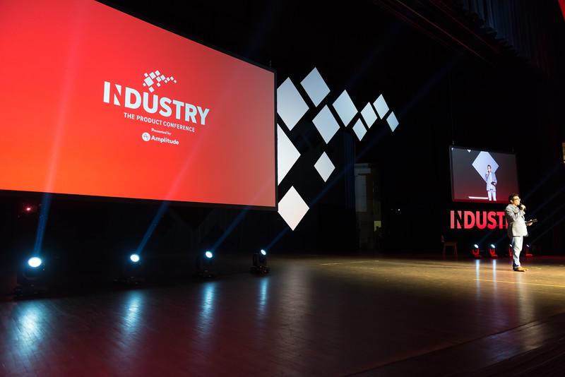 Industry17-GW-0471-371.jpg