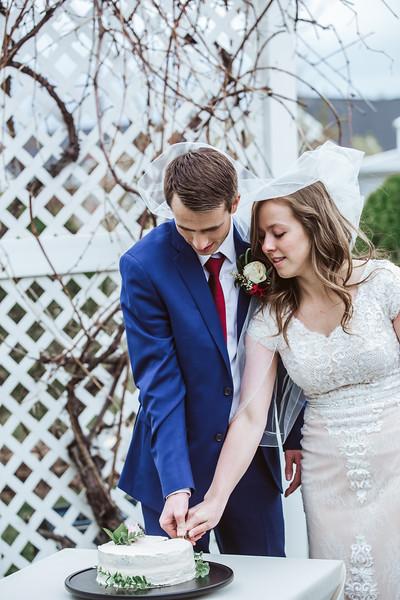 WeddingDay-166.jpg