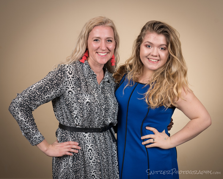 willows mother daughter lunch -1118.jpg