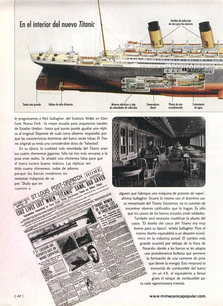 el_regreso_del_titanic_septiembre_1998-03g.jpg