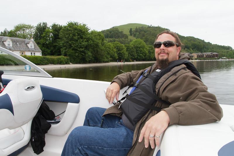 Loch Lomand Leisure Speedboat Pub tour - 01.jpg