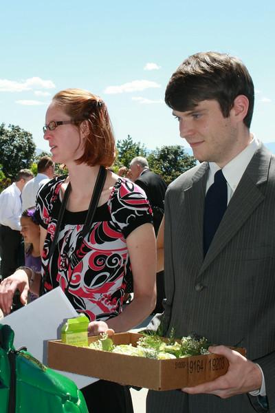 Carin & Alex' Wedding_Temple__2014 082 (16).jpg