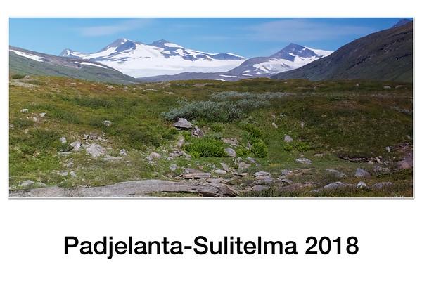 2018-Padjelanta-Sulitelma