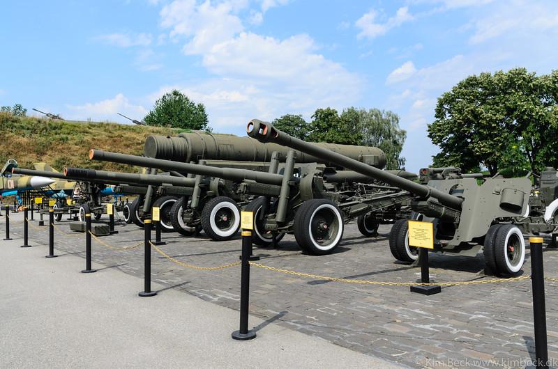 Motherland Armaments #-39.jpg