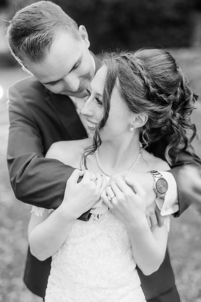 TylerandSarah_Wedding-1007-2.jpg