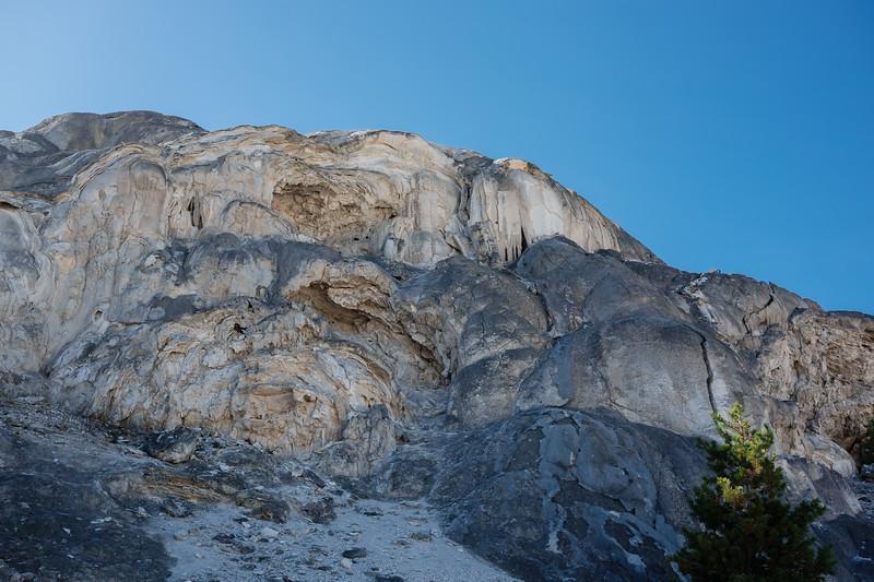 Mammoth-Hot-Springs-Yellowstone-Mroczek-0457.jpg