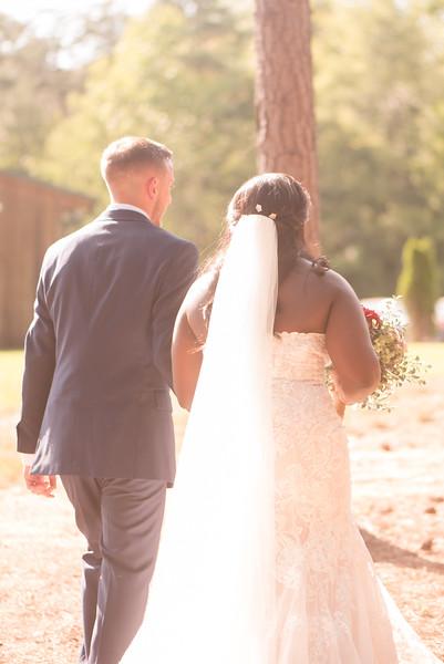 Lachniet-MARRIED-Ceremony-0108.jpg