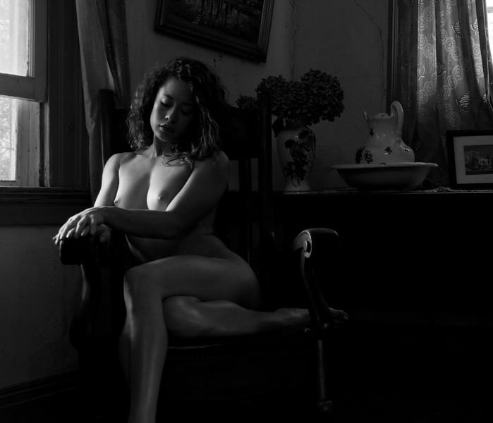 2016 07 Rustic Nude w Tara img_4995.JPG