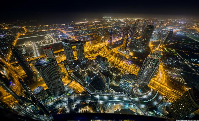 Dubai-IMG_5570-web.jpg