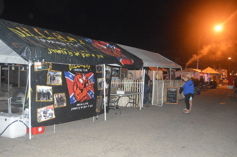 074 Barbecue Festival.jpg