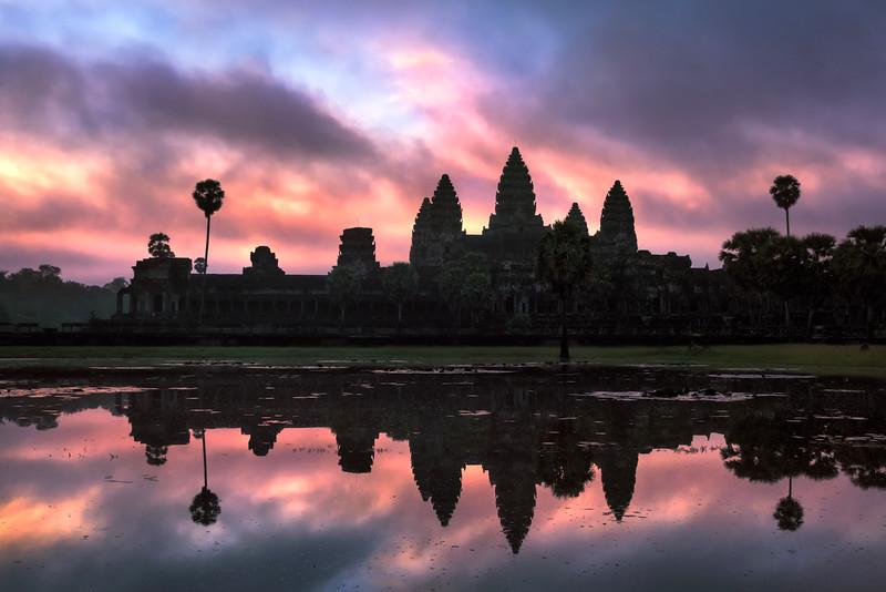 Cambodia-Angkor-Angkor-Wat-sunrise.jpg