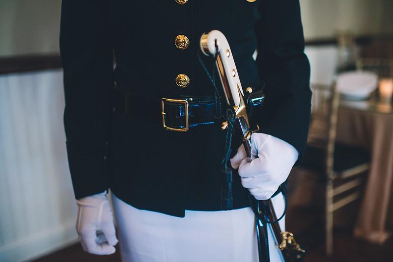 Philadelphia Wedding Photographer - Bernreuther-301.jpg