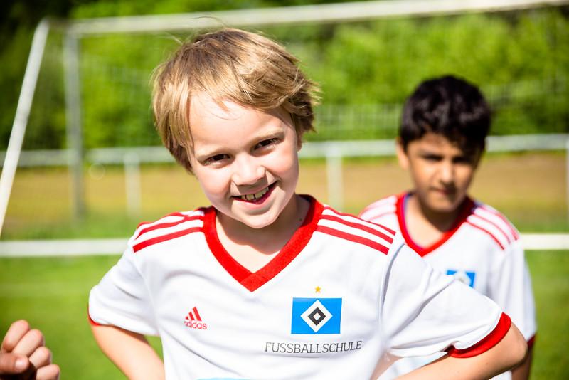wochenendcamp-fleestedt-090619---c-45_48042318907_o.jpg