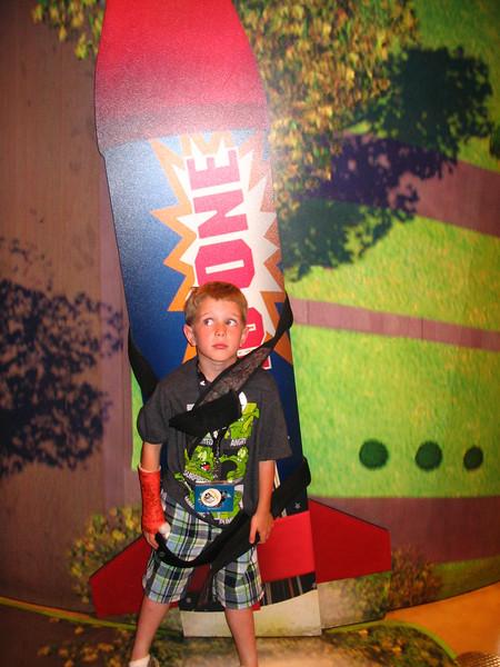 Disney 2012 148.JPG