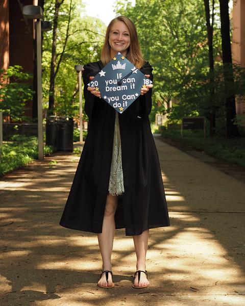 Jessie - Graduation 6 PYS.jpg
