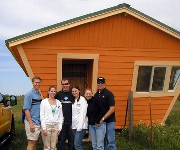 Day Trip - April 2, 2005