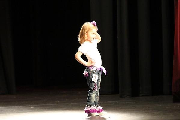 Little Miss_Petite Miss_Set_2