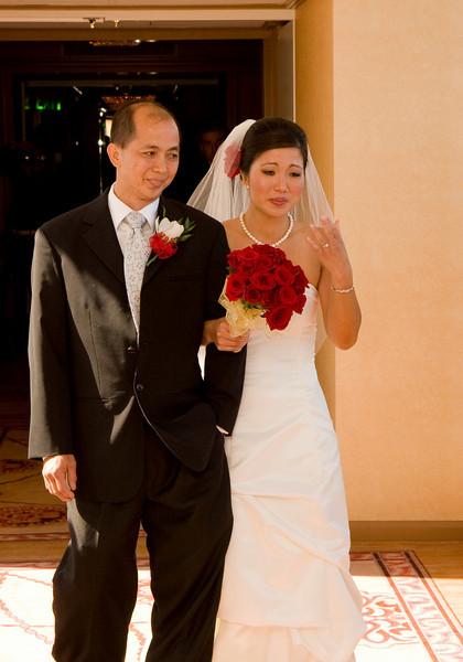 Lang and Jordan's Wedding02.JPG