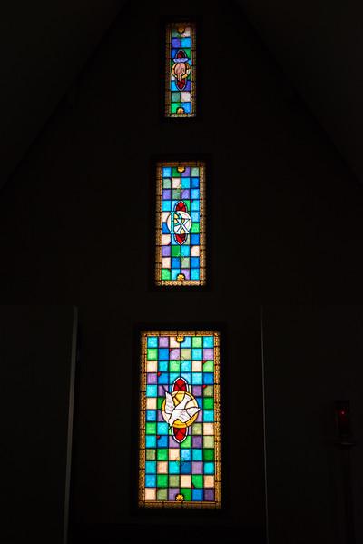 stainedglass-install-0573.jpg