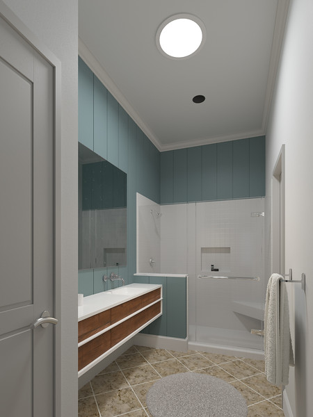velux-gallery-bathroom-189.jpg