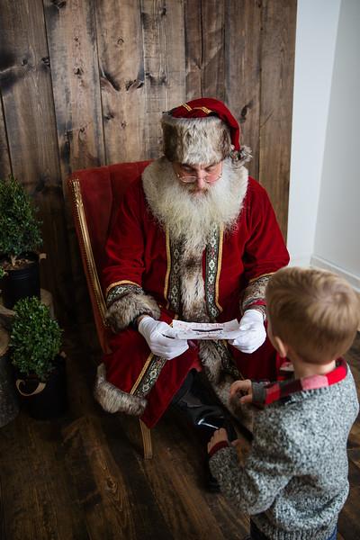 Santa-2883.jpg