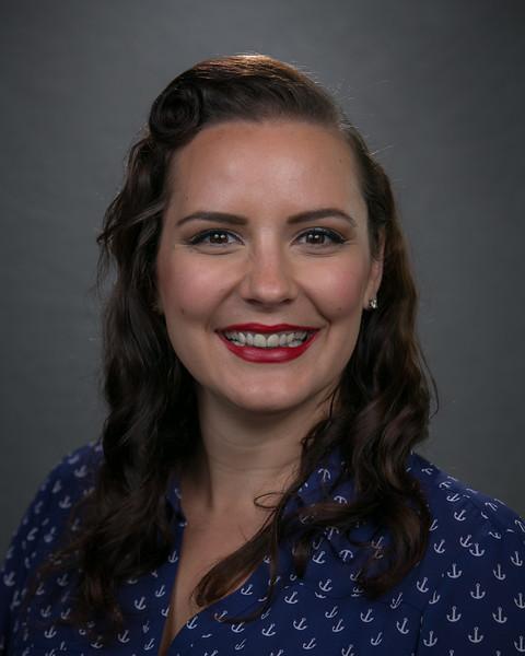 Megan Markowski-4.jpg