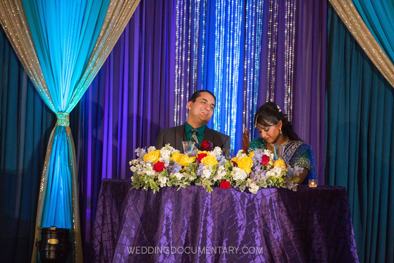 Sharanya_Munjal_Wedding-1228.jpg
