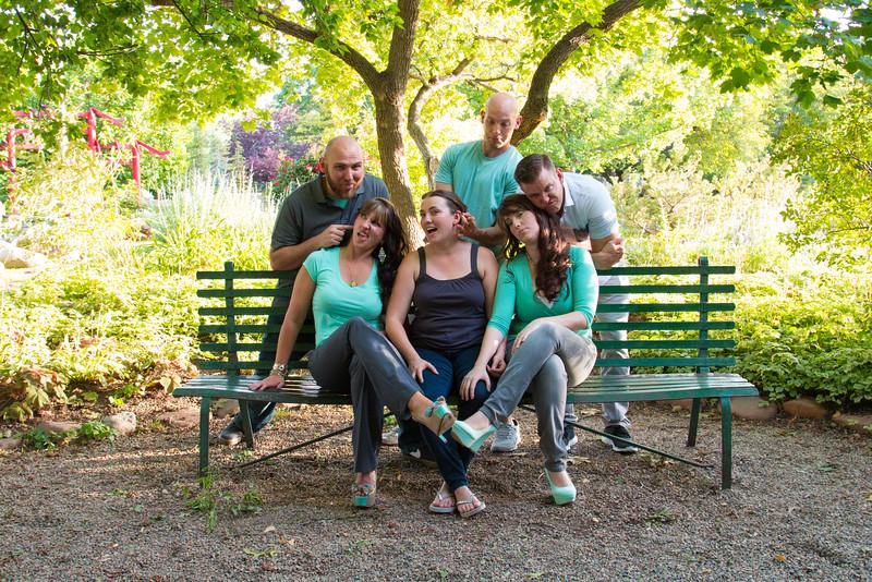 Emery-family-photos-2015-213.jpg