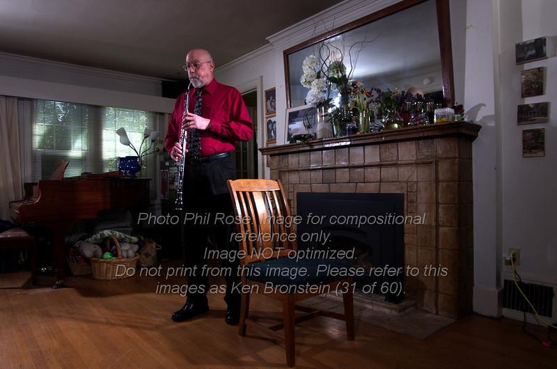 Ken Bronstein (31 of 60).JPG