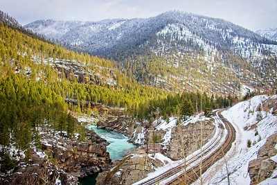 Montana Trip 2019
