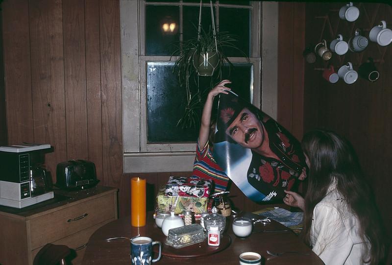 1980 10 Owen's Birthday 2.jpg