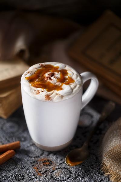 pumpknin chai latte 2.jpg