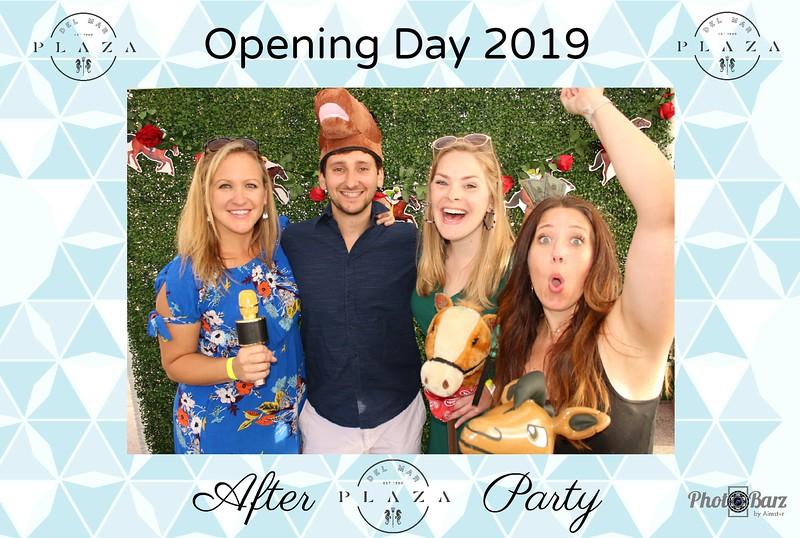 Opening Day 2019 (38).jpg