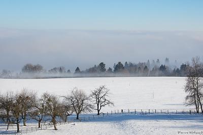Hiver, Winter